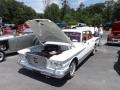 Woodstock NY car show (50)
